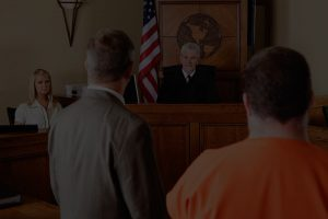 why hire our criminal defense lawyers