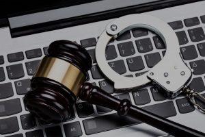 Sex Charges Defense Attorney Phoenix