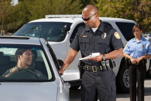 Traffic Charges Defense Lawyer Phoenix